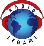https://www.liceoartisticodeandre.edu.it/radio-legami-2/ ‎
