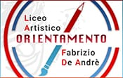 https://www.liceoartisticodeandre.edu.it/orientamento-liceo-artistico/