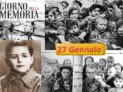 https://www.liceoartisticodeandre.edu.it/giorno-della-memoria-27-gennaio/